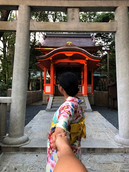 Yukata-Budget-Breakdown-The-Cost-of-Travelling-in-Japan