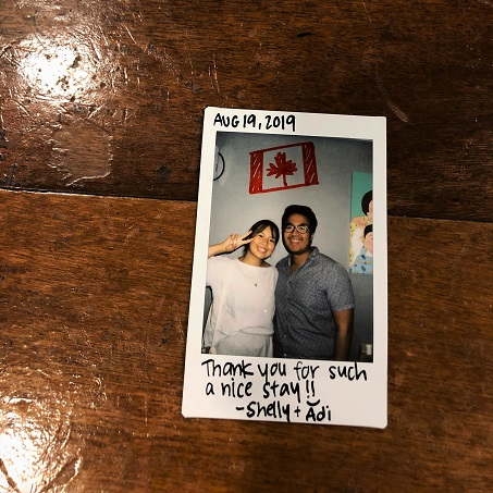 Adi-and-Shelly-Polaroid-for-Zzzip-Guesthouse-The-Sum-of-Travel