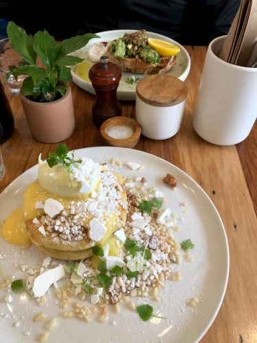 Ricotta-Hotcakes-at-Archies-All-Day-Melbourne-1