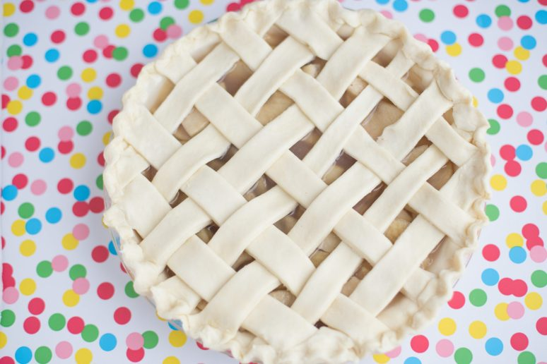 perfect-pie-crust