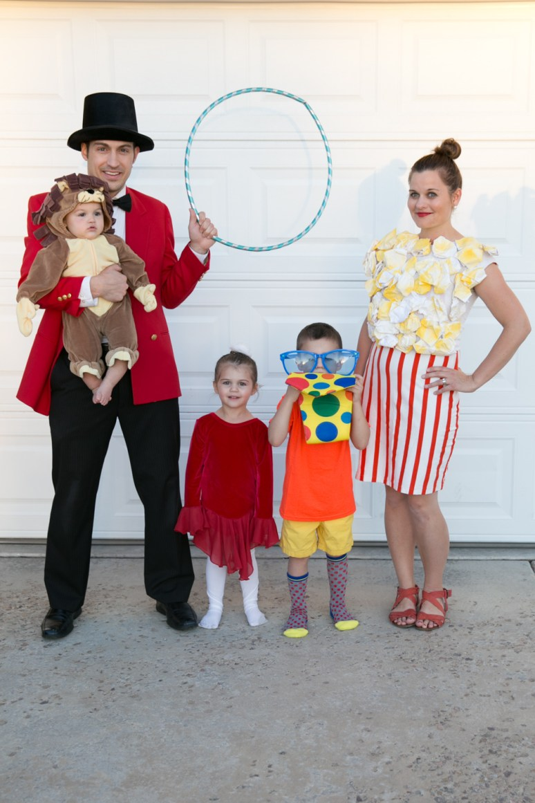 family-circus-costume-3