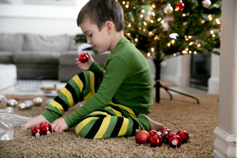 Christmas Tree-7