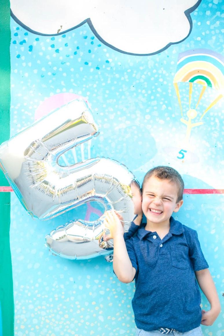Blake 5th Birthday-4