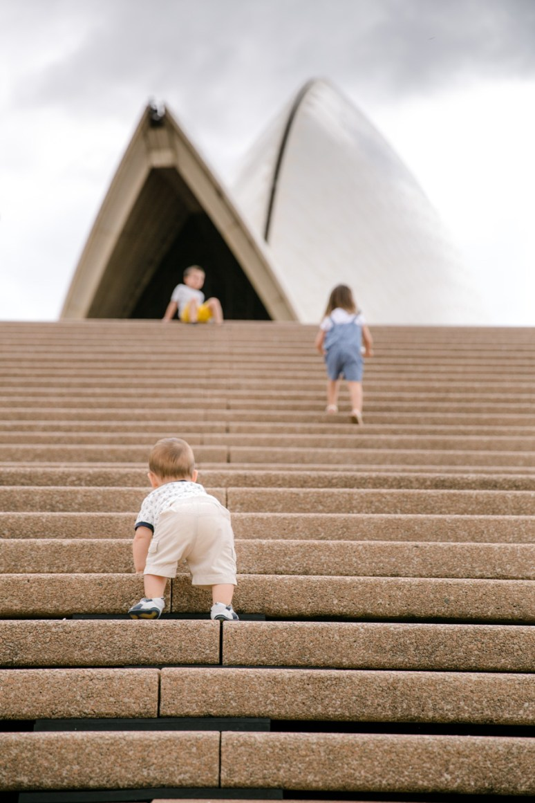 Sydney-37