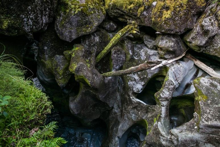 Milford Sound-9