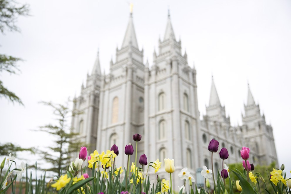 Temple Square (4 of 7)
