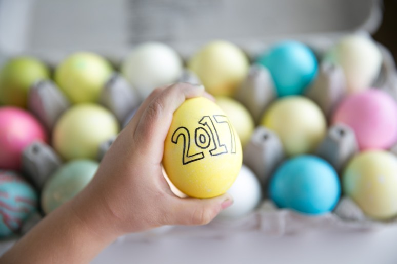Easter 2017-4