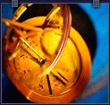 addicted to astrology - the sunnyside.net