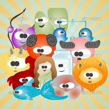 the astrology room thesunnyside daily horoscope november 18 2011