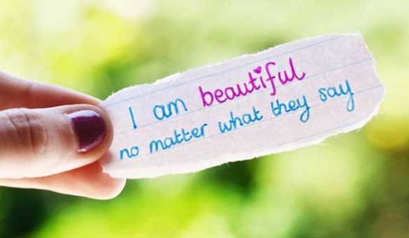 beauty-affirmation588-343_article_new