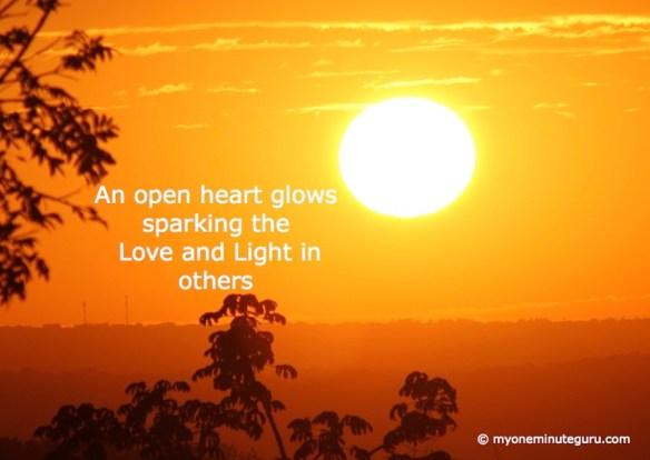 An-open-heart-glows