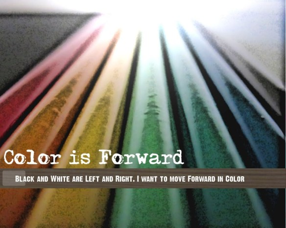 color is forward2