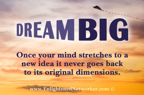 dream_big_blog