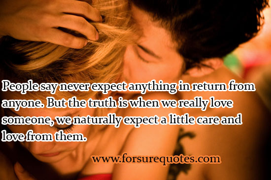 Expect-A-Little-Care-And-Love-From-....