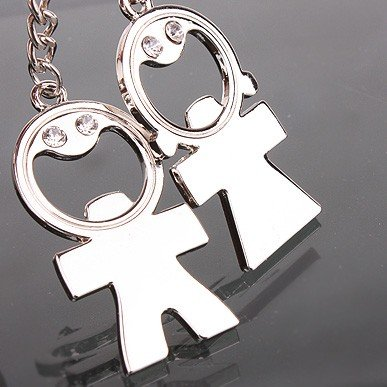 free-shipping-big-mouth-couple-love-key-chains-keychain-best-for-your-lover-many-styles-