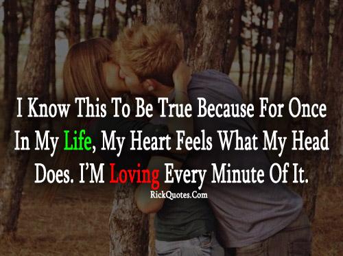 love-life-quote-couple-kiss-Favim.com-468531