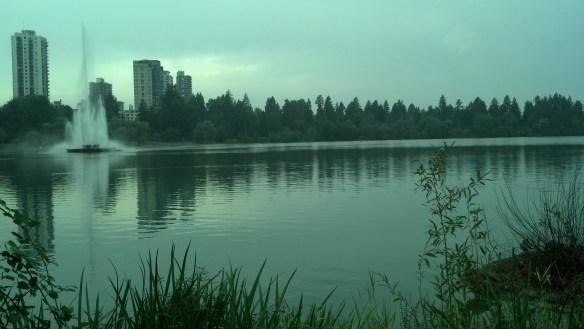 2013-09-15_14-17-50_814