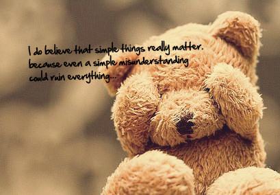 quote,ours,bear,simple,love,cute-09247c972b7c5dbf43feb04538ed219c_h