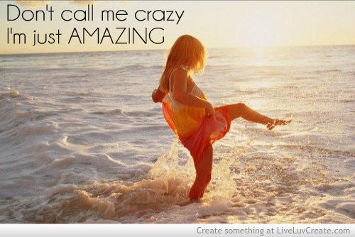 beautiful-inspirational-love-pretty-quotes-Favim.com-565126