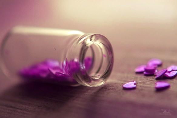 heart-jar-love-magic-pretty-purple-Favim.com-75500_original