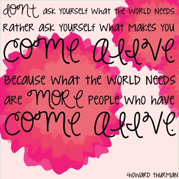 come alive quote-01-01