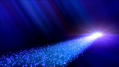 stock-footage-glitterring-shining-stars