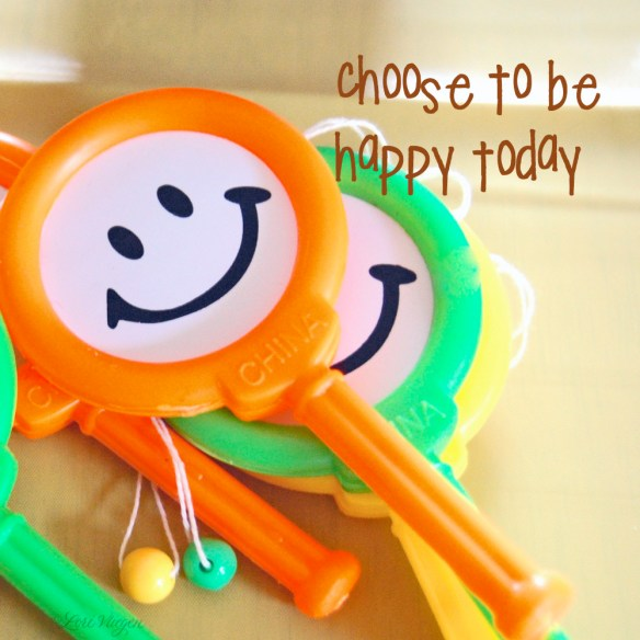 choose to be happy2