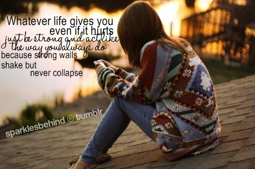 hurts-photography-quotes-strong-typographies-Favim.com-140518_large