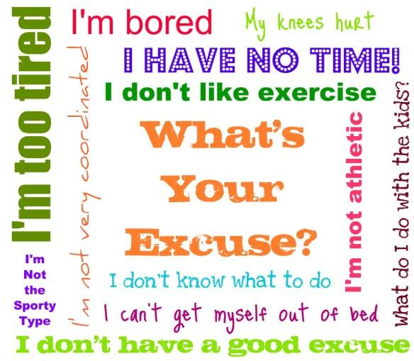 excuses12