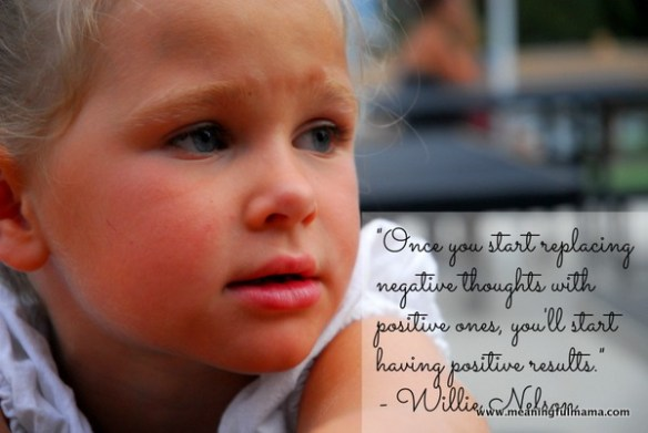 1-quotes-positive-attitude-parenting-tips