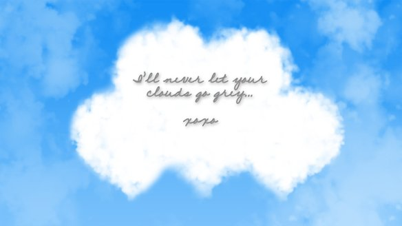 clouds_of_love_wallpaper_by_toreshii_chann-d4xiqmp