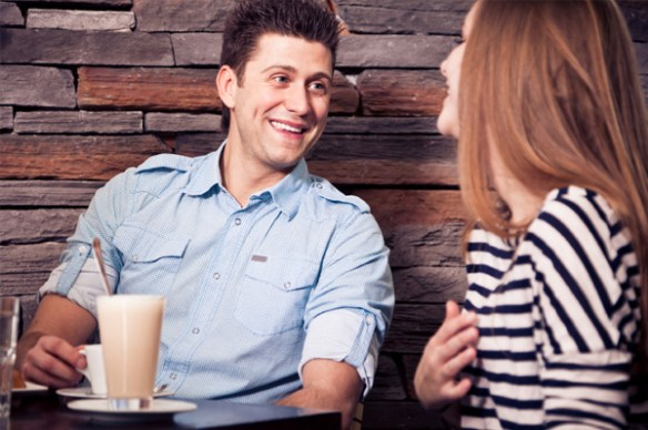 couple-flirting-at-coffee-shop