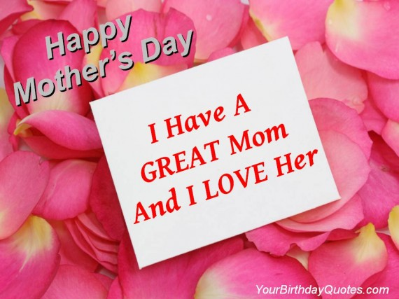 mothers-day-wishes-to_1398774850