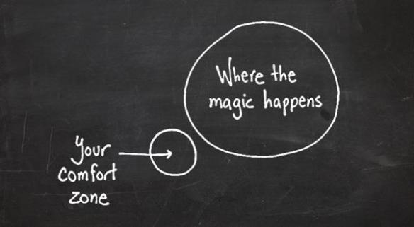 where-the-magic-happen