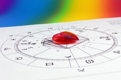 love horoscopes september 2014