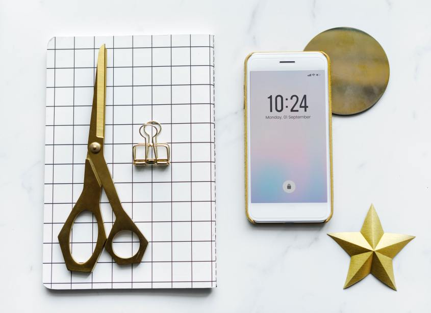 3 Tools You Need To Start Your Year Off Right