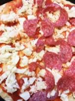 Pizzateig, la vera pizza italiana, vera pizza, pizzeria derrico, lauterach, pizzatradition, inspiration pizza, pietro derrico, anna delia d'errico,