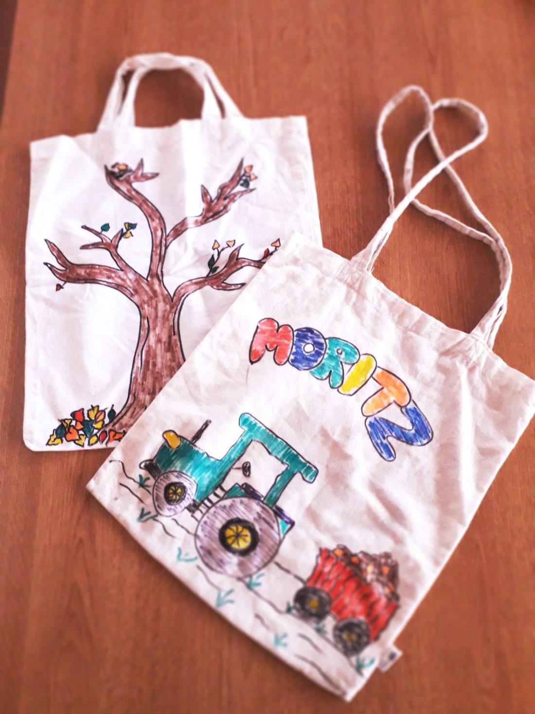 Tasche für coole dinge, inspiration diy, best diy, wandern mit kindern in vorarlberg, wandern in vorarlberg, bregenz, lauterach, thesunnysideofkids