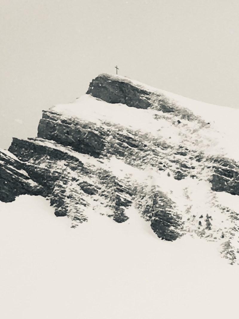 Mittagspitze, Skifahren vorarlberg, skifahren mit kindern, rodeln in vorarlberg, familienunternehmungen, the sunny side of kids, winter in vorarlberg,
