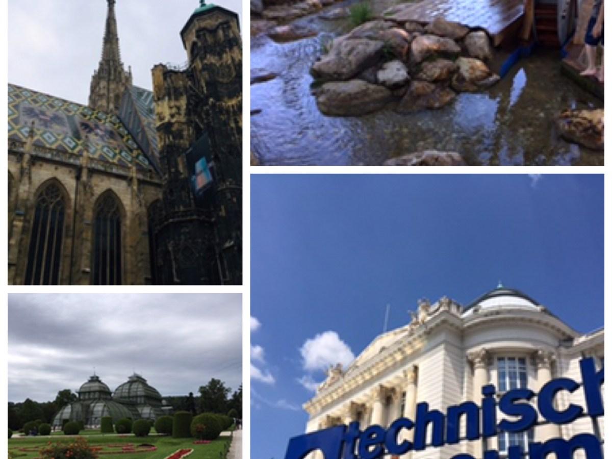 technisches Museum, Wien, Donauinsel, Schönbrunn, Stephansdom, Stadt, Hauptstadt, Österreich, wohin in Wien, unterwegs mit Kindern in Wien, wohin in Wien mit Kindern
