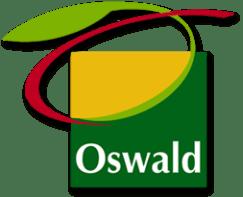 logo-oswald