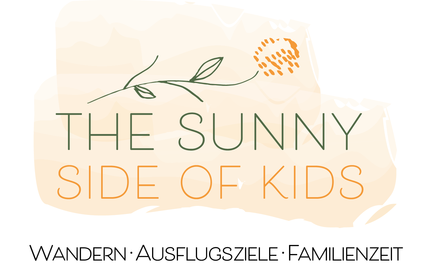 The Sunny Side of Kids
