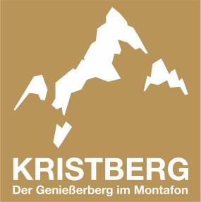 Kristbergbahn-quadratisch-braun