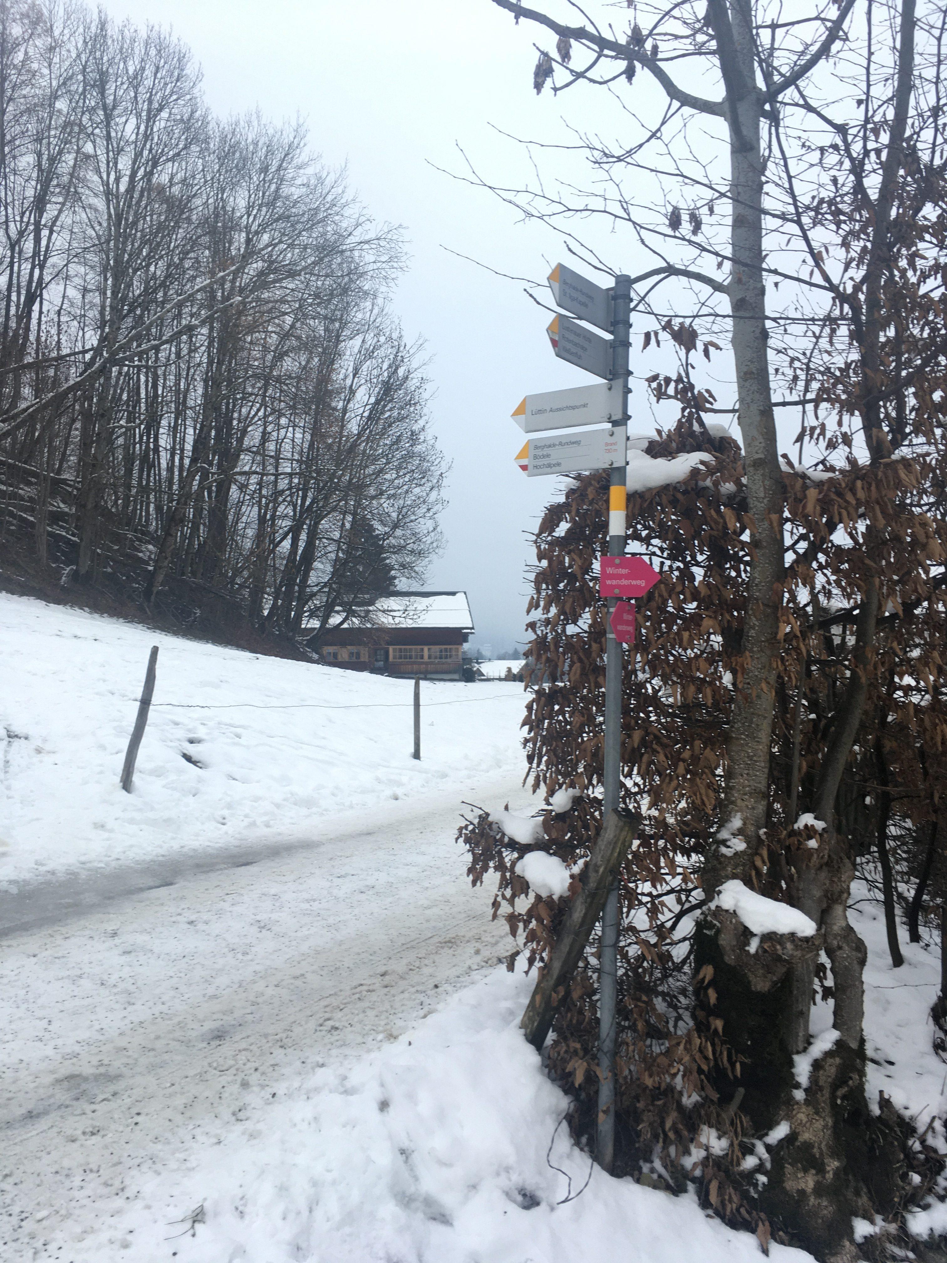 schwarzenberg winterwanderweg