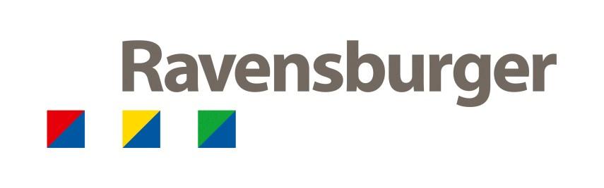 Ravensburger Corporate Logo 3C