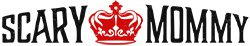 SM_logo_transparent_PNG.jpg