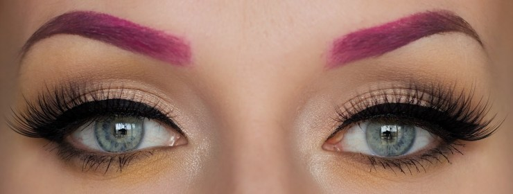 Tips-to-Dye-Eyelashes-and-Eyebrows-at-Home-4.jpg