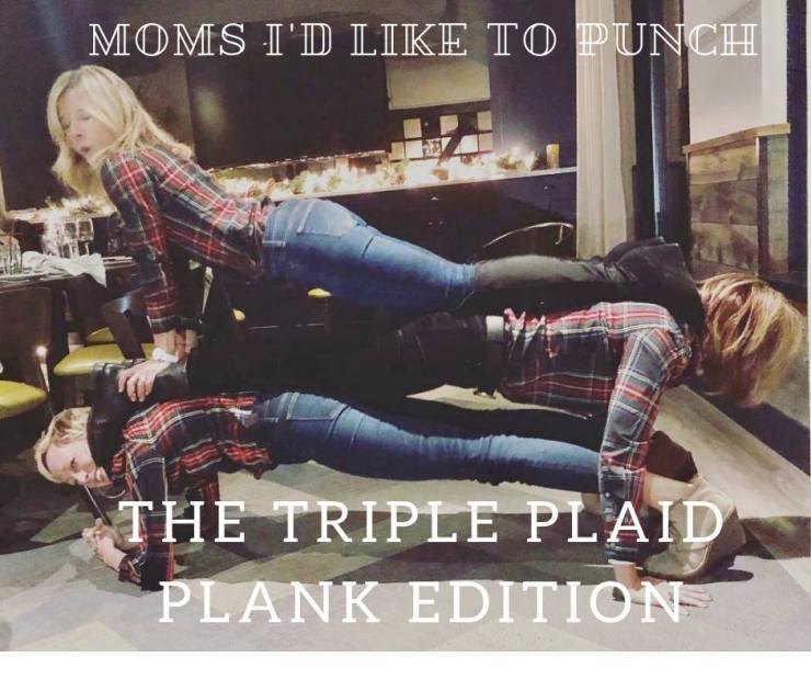 Moms-I'd-Like-To-Punch-fitness-edition