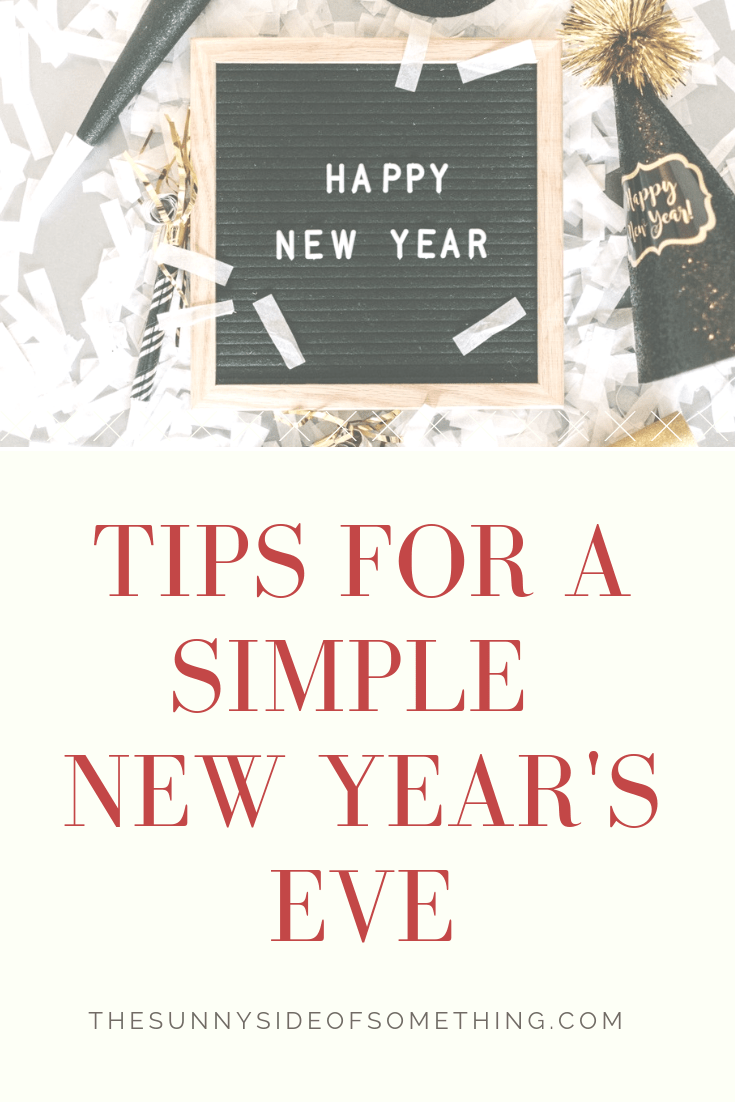 tips-for-a-simple-new-year's-eve