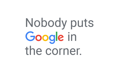 nobody-puts-google-in-the-corner